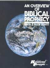 Prophecy small
